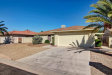 Photo of 26413 S Saddletree Drive, Sun Lakes, AZ 85248 (MLS # 5669970)