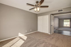 Tiny photo for 26413 S Saddletree Drive, Sun Lakes, AZ 85248 (MLS # 5669970)