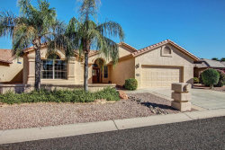 Photo of 15430 W Amelia Drive, Goodyear, AZ 85395 (MLS # 5670048)