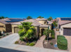 Photo of 1696 E Alegria Road, San Tan Valley, AZ 85140 (MLS # 5670093)