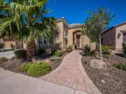 Tiny photo for 1696 E Alegria Road, San Tan Valley, AZ 85140 (MLS # 5670093)
