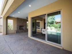 Tiny photo for 1696 E Alegria Road, San Tan Valley, AZ 85140 (MLS # 5670093)