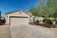 Photo of 3770 W Belle Avenue, Queen Creek, AZ 85142 (MLS # 5670134)