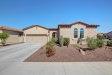 Photo of 17808 W Cedarwood Lane, Goodyear, AZ 85338 (MLS # 5670141)