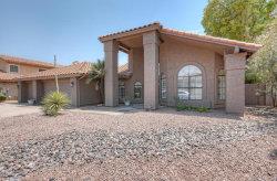 Photo of 5507 E Grovers Avenue, Scottsdale, AZ 85254 (MLS # 5670170)