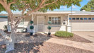 Photo of 2328 E Manhatton Drive, Tempe, AZ 85282 (MLS # 5670187)