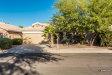 Photo of 481 S Karen Drive, Chandler, AZ 85224 (MLS # 5670259)