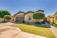 Photo of 14361 W Alvarado Drive, Goodyear, AZ 85395 (MLS # 5670312)