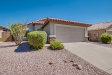 Photo of 513 S 93rd Place, Mesa, AZ 85208 (MLS # 5670332)