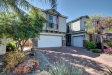 Photo of 18475 W Vogel Avenue, Waddell, AZ 85355 (MLS # 5670354)