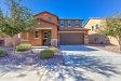 Photo of 12119 W Range Mule Drive, Peoria, AZ 85383 (MLS # 5670365)