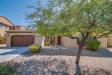 Photo of 18137 W Estes Way, Goodyear, AZ 85338 (MLS # 5670387)