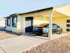 Photo of 9435 W Pineveta Drive, Arizona City, AZ 85123 (MLS # 5670398)