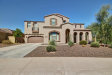 Photo of 18208 W Las Cruces Drive, Goodyear, AZ 85338 (MLS # 5670442)