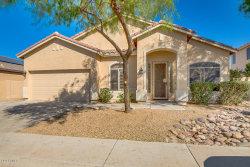 Photo of 22455 N Mulligan Drive, Maricopa, AZ 85138 (MLS # 5670466)