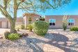 Photo of 17309 E Rosita Drive, Fountain Hills, AZ 85268 (MLS # 5670482)