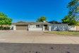Photo of 6042 E Wilshire Drive, Scottsdale, AZ 85257 (MLS # 5670509)