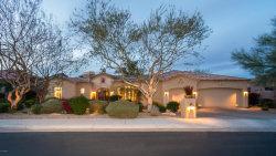 Photo of 2012 E Brookwood Court, Phoenix, AZ 85048 (MLS # 5670574)