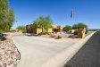 Photo of 2980 W Saddleridge Way, Wickenburg, AZ 85390 (MLS # 5670626)