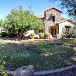 Photo of 13952 W Hope Drive, Surprise, AZ 85379 (MLS # 5670668)