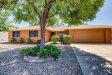 Photo of 9327 W Briarwood Circle, Sun City, AZ 85351 (MLS # 5670718)