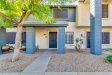 Photo of 7801 N 44th Drive, Unit 1050, Glendale, AZ 85301 (MLS # 5670802)