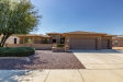 Photo of 16383 W Bonita Park Drive, Surprise, AZ 85387 (MLS # 5670811)