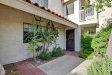 Photo of 7800 E Lincoln Drive, Unit 1013, Scottsdale, AZ 85250 (MLS # 5670897)