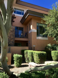 Photo of 6940 E Cochise Road, Unit 1019, Paradise Valley, AZ 85253 (MLS # 5670912)
