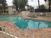 Photo of 8055 E Thomas Road, Unit 201, Scottsdale, AZ 85251 (MLS # 5670925)