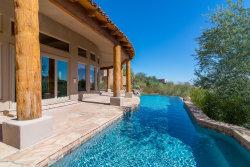 Photo of 14015 S 19th Place, Phoenix, AZ 85048 (MLS # 5670945)