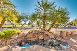 Photo of 3111 N Palmer Drive, Goodyear, AZ 85395 (MLS # 5671007)