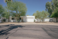 Photo of 642 E Piping Rock Road, Phoenix, AZ 85022 (MLS # 5671027)