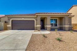Photo of 18320 N Arbor Drive, Maricopa, AZ 85138 (MLS # 5671041)