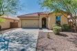 Photo of 11975 W Duane Lane, Peoria, AZ 85383 (MLS # 5671072)