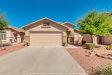 Photo of 23018 W Mohave Street, Buckeye, AZ 85326 (MLS # 5671092)