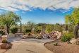 Photo of 7240 E Visao Drive, Scottsdale, AZ 85266 (MLS # 5671175)
