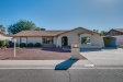Photo of 2625 E Christy Drive, Phoenix, AZ 85028 (MLS # 5671180)
