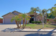 Photo of 6959 W Villa Chula --, Glendale, AZ 85310 (MLS # 5671254)