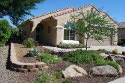 Photo of 27008 W Tonopah Drive, Buckeye, AZ 85396 (MLS # 5671263)