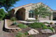 Photo of 27008 W Tonopah Drive, Buckeye, AZ 85396 (MLS # 5671263)