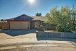 Photo of 6025 W Shaw Butte Drive, Glendale, AZ 85304 (MLS # 5671302)
