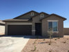 Photo of 2701 S 116th Avenue, Avondale, AZ 85323 (MLS # 5671326)
