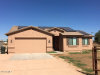 Photo of 26819 N 158th Street, Scottsdale, AZ 85262 (MLS # 5671379)
