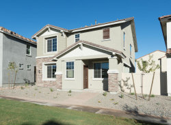 Photo of 29240 N 122nd Lane, Peoria, AZ 85383 (MLS # 5671409)