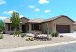 Photo of 5365 N Pioneer Drive, Eloy, AZ 85131 (MLS # 5671478)