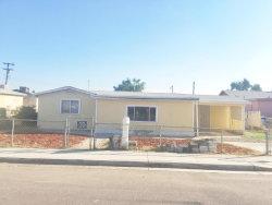 Photo of 629 E Doris Street, Avondale, AZ 85323 (MLS # 5671601)