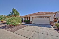 Photo of 17687 N Coconino Drive, Surprise, AZ 85374 (MLS # 5671603)