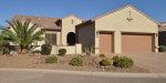 Photo of 4656 W Aztec Drive, Eloy, AZ 85131 (MLS # 5671652)