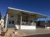 Photo of 17200 W Bell Road, Unit 87, Surprise, AZ 85374 (MLS # 5671762)